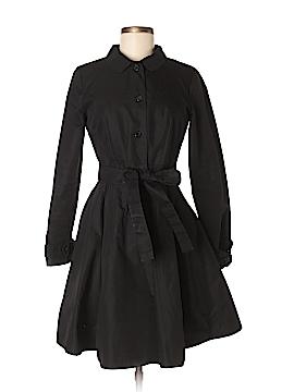 Naf Naf Coat Size 36 (EU)