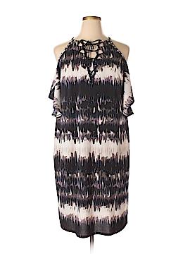 Cato Casual Dress Size 14 - 16