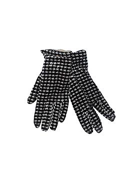 Cejon Accessories Inc. Gloves Size S