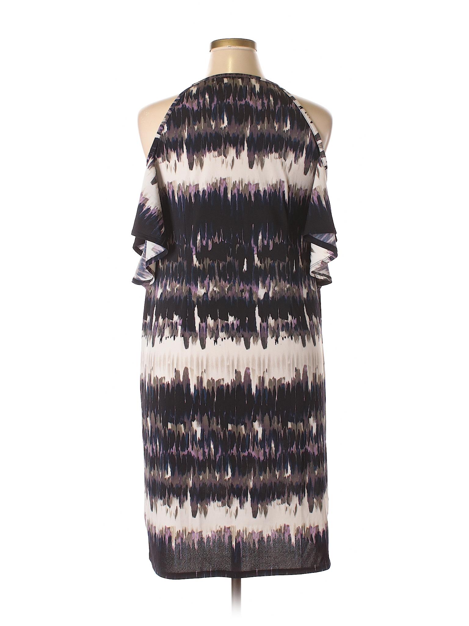 Casual Cato Boutique Boutique Cato Dress winter Casual winter 8SqqTnYOf
