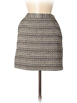 Aqua Casual Skirt Size 6