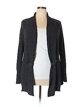 Willow Bay Cardigan Size 1X (Plus)