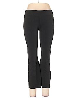 Aqua Casual Pants Size L