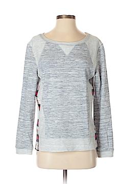 Comme Toi Sweatshirt Size S