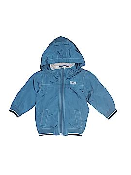 BOSS by HUGO BOSS Jacket Size 12 mo