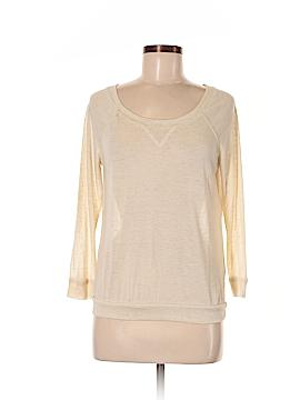 Grane Long Sleeve Top Size M