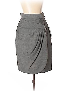 Zac Posen Casual Skirt Size 0