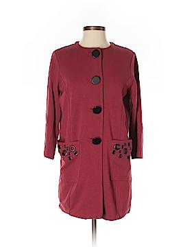 WD.NY Jacket Size 4
