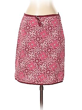 Susana Monaco Casual Skirt Size 4