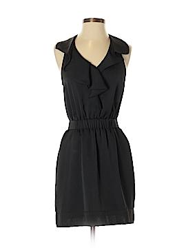 RACHEL Rachel Roy Casual Dress Size 2