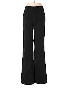 Ralph by Ralph Lauren Casual Pants Size 2