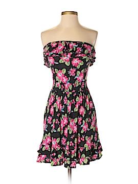 Op Casual Dress Size S