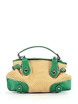 Dolce & Gabbana Satchel One Size