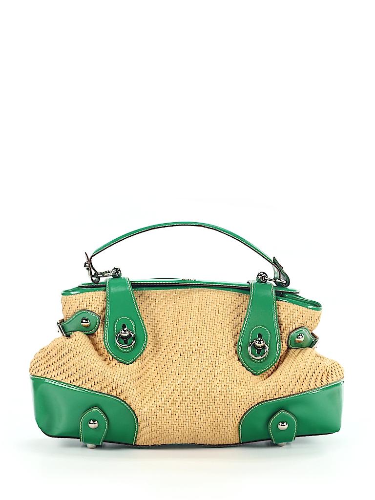 Dolce & Gabbana Women Satchel One Size