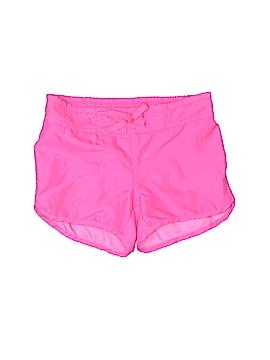 Op Shorts Size 4 - 5