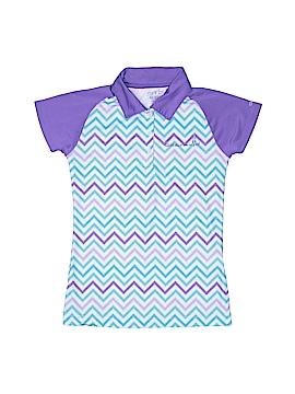 Garb Active T-Shirt Size 7 - 8