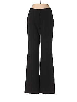 La Redoute Dress Pants Size 4