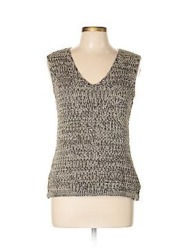 Jones New York Sweater Vest Size XL