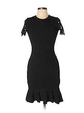 Julia Jordan Casual Dress Size S