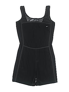 Nike Wetsuit Size M