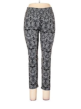 PrAna Active Pants Size XL