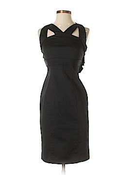 Karen Millen Cocktail Dress Size 4