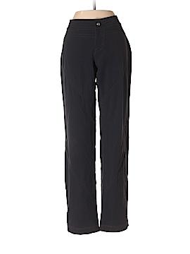 Athleta Active Pants Size 2