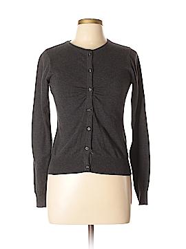 Lux Cardigan Size L