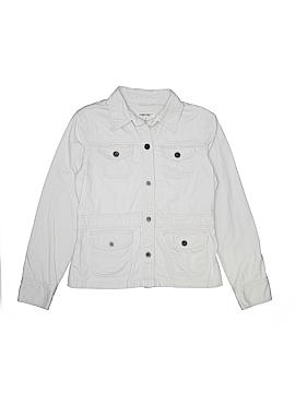 Cherokee Denim Jacket Size S (Kids)
