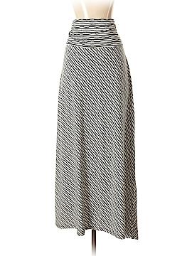 Jones New York Signature Casual Skirt Size M