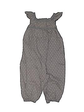 Baby Gap Jumpsuit Size 12-18 mo
