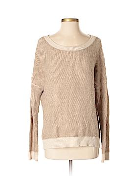 Josie Pullover Sweater Size S