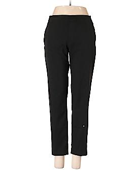 Uniqlo Dress Pants Size 5