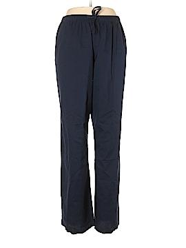 CAMBRIDGE Casual Pants Size L