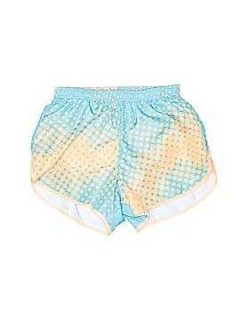 Calvin Klein Athletic Shorts Size XS