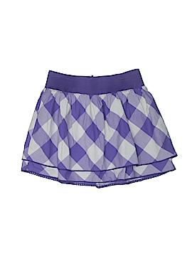 Chaps Skirt Size 12