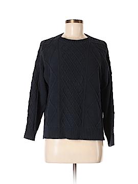 Rachel Zoe Pullover Sweater Size M