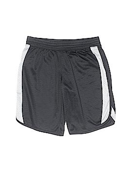 Fila Sport Athletic Shorts Size 10