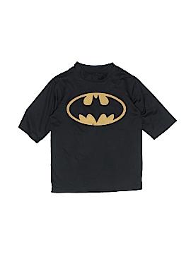 Batman Short Sleeve T-Shirt Size 14