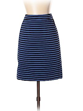 41Hawthorn Casual Skirt Size S