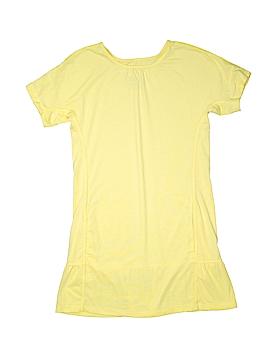 Patagonia Dress Size 12