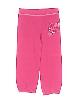 Healthtex Sweatpants Size 3T