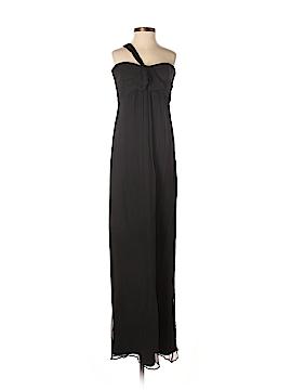 Amsale Cocktail Dress Size 6