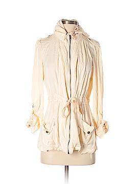 Blanc Noir Jacket Size S