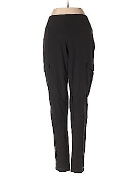 Neon Buddha Cargo Pants Size XS
