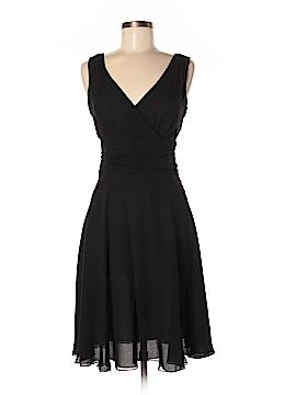 Philip Dicaprio Cocktail Dress Size 6