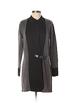 Tweeds Wool Cardigan Size S