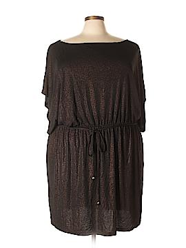 Lane Bryant Outlet Cocktail Dress Size 14 - 16 Plus (Plus)