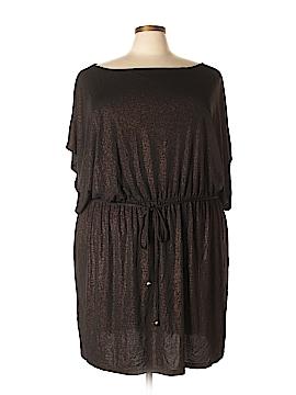 Lane Bryant Outlet Cocktail Dress Size 28 - 26 Plus (Plus)