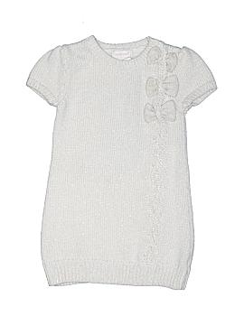 Savannah Dress Size 3T